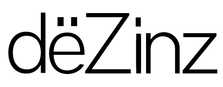deZinz | Creating Calm from Chaos
